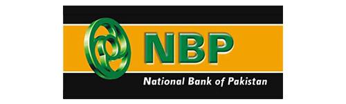 nbp-logo