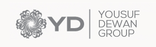 ydg-logo